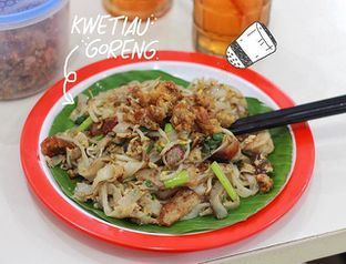 Foto review Kwetiau Akang oleh @fernando.jsj #KulineranMates 1