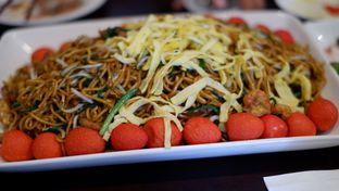 Foto 9 - Makanan di Hong He by Angke Restaurant oleh Deasy Lim