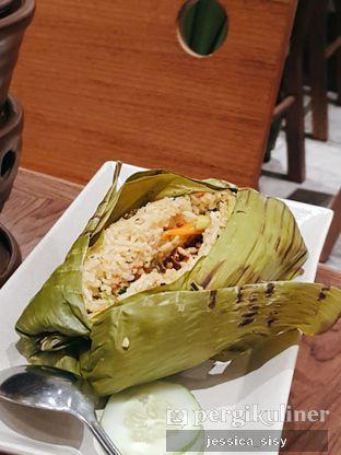 Foto 1 - Makanan di Remboelan oleh Jessica Sisy