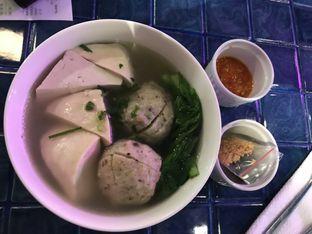 Foto 5 - Makanan di Acai Parlor oleh FebTasty  (Feb & Mora)