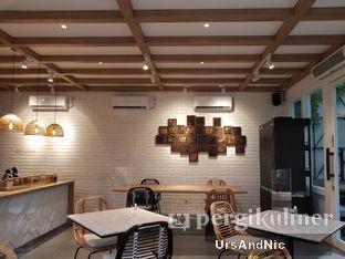 Foto 6 - Interior di Acaraki oleh UrsAndNic