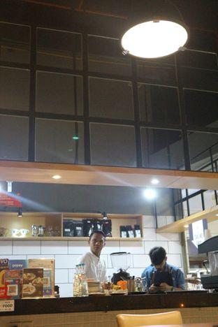 Foto 30 - Interior di Mokka Coffee Cabana oleh Levina JV (IG : @levina_eat & @levinajv)