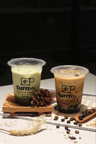 Foto 8 - Makanan di Turn On Coffee & Eatery oleh Vionna & Tommy