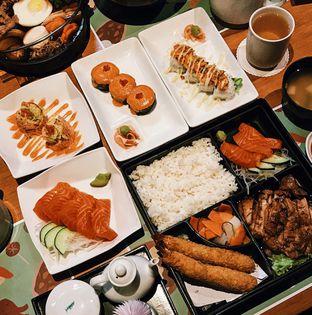 Foto 6 - Makanan di Midori oleh Della Ayu