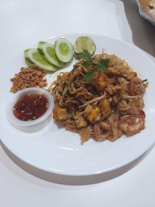Foto 3 - Makanan di Aroi Phochana oleh Aireen Puspanagara