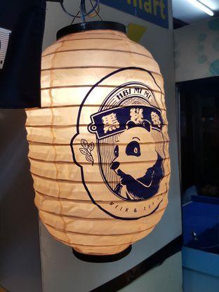 Foto 5 - Interior di Hei Mi Mi oleh Stallone Tjia (@Stallonation)