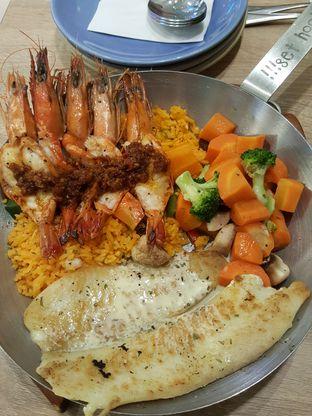 Foto 4 - Makanan di Fish & Co. oleh Stallone Tjia (@Stallonation)