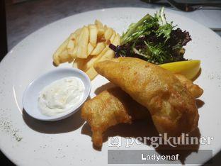 Foto 7 - Makanan di Eighty/Nine Eatery & Spirits oleh Ladyonaf @placetogoandeat