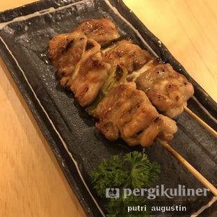 Foto 11 - Makanan di Sushi Hiro oleh Putri Augustin