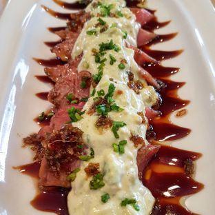 Foto 3 - Makanan di Yuki oleh Olivia @foodsid