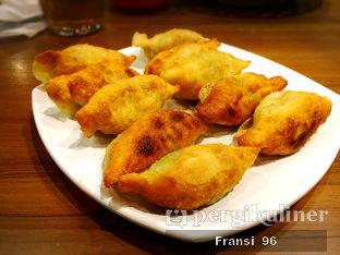 Foto 5 - Makanan di Shantung oleh Fransiscus