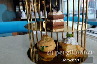 Foto 12 - Makanan di Tea Et Al - Leaf Connoisseur oleh Darsehsri Handayani