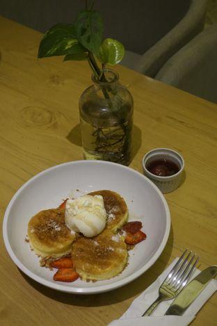 Foto 6 - Makanan di Social Affair Coffee & Baked House oleh yudistira ishak abrar