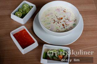 Foto 2 - Makanan di Ajag Ijig oleh Deasy Lim