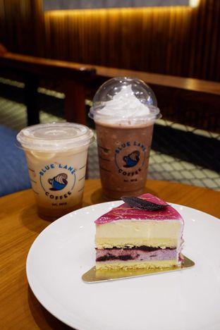 Foto 20 - Makanan di Blue Lane Coffee oleh yudistira ishak abrar