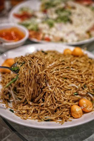 Foto 9 - Makanan di Central Restaurant oleh Nanakoot