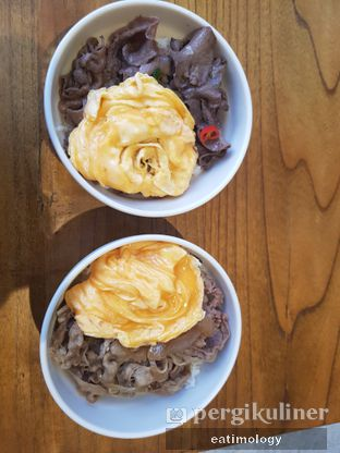 Foto 5 - Makanan di Negiya Express oleh EATIMOLOGY Rafika & Alfin