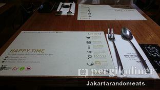 Foto 3 - Interior di Kyochon oleh Jakartarandomeats