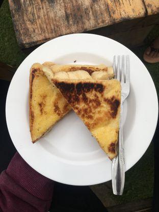Foto 1 - Makanan di Armor Kopi Leuit oleh Dessylia Wijaya