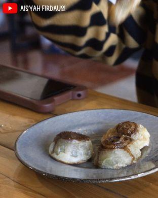 Foto review Bittrkind Coffee Lab oleh Aisyah Firdausi 3