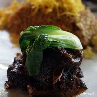 Foto 5 - Makanan di Segarra oleh Stephanie Wibisono
