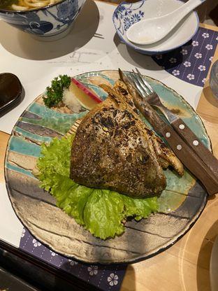 Foto 2 - Makanan di Furusato Izakaya oleh Amanda Esther