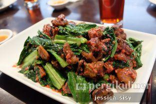 Foto 4 - Makanan di Angke oleh Jessica Sisy