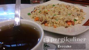Foto 3 - Makanan di Lau's Kopi oleh Erosuke @_erosuke