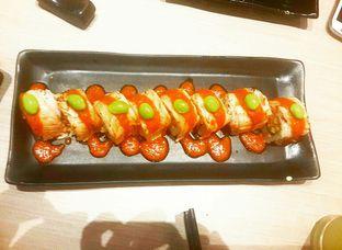 Foto 1 - Makanan di Suntiang oleh D L