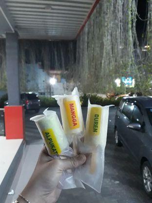 Foto 5 - Makanan di Tahu Sumedang Renyah oleh Maissy  (@cici.adek.kuliner)
