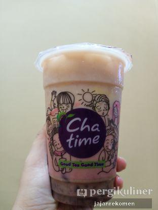 Foto 2 - Makanan di Chatime oleh Jajan Rekomen