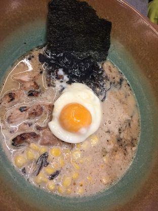 Foto review Zenbu oleh Yohanacandra (@kulinerkapandiet) 3