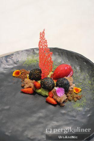 Foto 1 - Makanan di Myriad oleh UrsAndNic