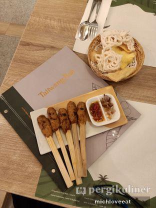 Foto 8 - Makanan di Taliwang Bali oleh Mich Love Eat