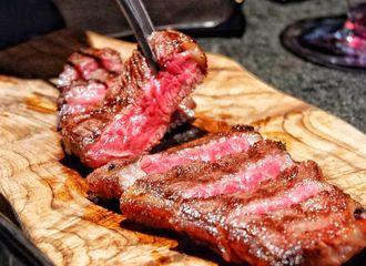 8 Steak Enak di Jakarta Ini Bisa Bikin Kamu Ketagihan Lho!