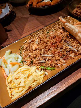 Foto 1 - Makanan di Remboelan oleh Carolin Lim
