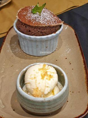 Foto 7 - Makanan di Cutt & Grill oleh ig: @andriselly