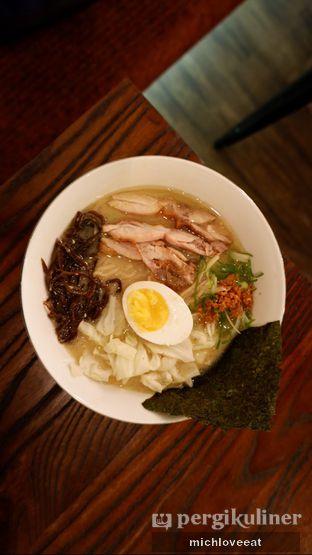Foto 11 - Makanan di Yoisho Ramen oleh Mich Love Eat