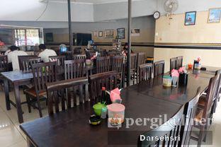 Foto review Hidangan Khas Jakarta Pak H. Guntur Kumis oleh Darsehsri Handayani 7