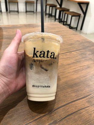Foto review Kata Kopi oleh Windy  Anastasia 4