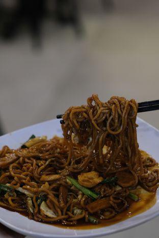 Foto review Fei Cai Lai Cafe oleh Novi Ps 3