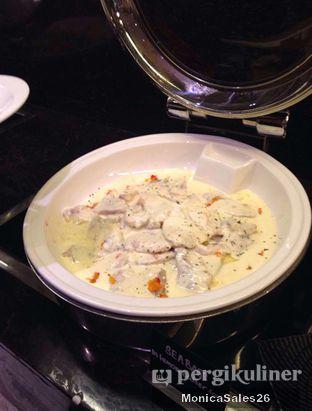 Foto 5 - Makanan di Signatures Restaurant - Hotel Indonesia Kempinski oleh Monica Sales