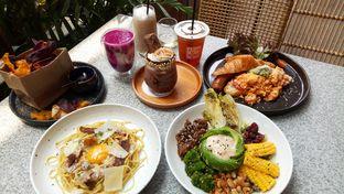 Foto 6 - Makanan di Pish & Posh oleh maysfood journal.blogspot.com Maygreen