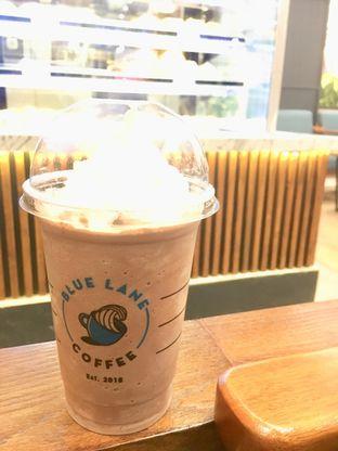 Foto 9 - Makanan di Blue Lane Coffee oleh Prido ZH