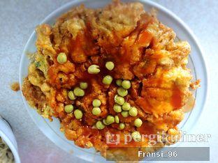 Foto review Jangkar oleh Fransiscus  1