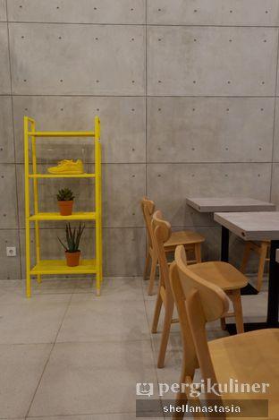 Foto 4 - Interior di Toebox Coffee oleh Shella Anastasia