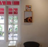 Foto di DnA Coffee & Eatery