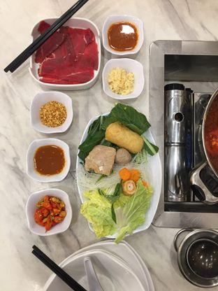 Foto 16 - Makanan di Red Suki oleh yudistira ishak abrar