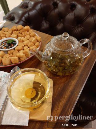Foto 5 - Makanan di Wake Cup Coffee oleh Selfi Tan