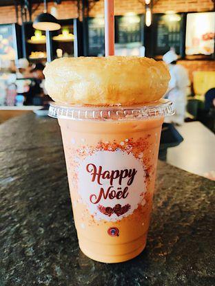 Foto review J.CO Donuts & Coffee oleh inggie @makandll 5